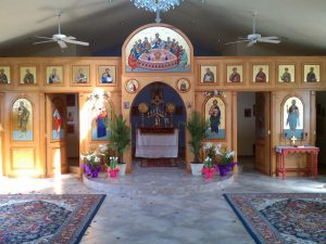 iconastasis 2.